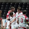Muller taking on harsh lessons as Ulster gain foothold at the top
