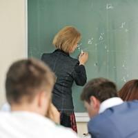 ASTI teachers start industrial action from today
