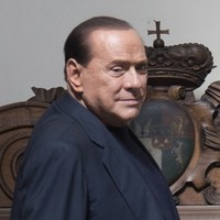 Italian crisis intensifies as rebels begin deserting Berlusconi