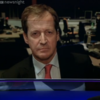 Mad as hell: Alastair Campbell's furious row with Mail editor over Miliband article