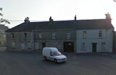 EU to investigate Kilkenny plans to demolish 'heritage houses' for new roadway