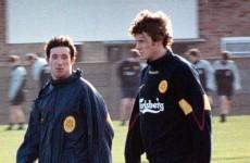 Liverpool legends Fowler, McManaman and Jones handed coaching roles