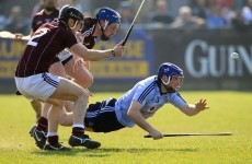 GAA Weekend: Galway's late late show condems wasteful Dubs to first defeat