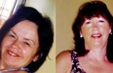Turkish waiter found guilty of murdering two Irish women