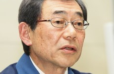 TEPCO chief urged to step down following nuclear crisis at Japanese plant