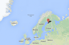 World's most northerly Gaelic football game fixed for near Arctic Circle