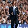 Villas-Boas brands English FA a 'disgrace' as Torres escapes ban