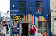 Comet Records joins list of disappearing indie record stores