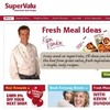 SuperValu to create 400 new jobs as two new stores to open