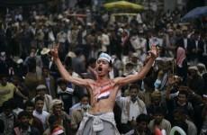 Blast at Yemen weapons factory kills at least 70 people