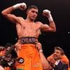 Amir Khan's camp throw doubt over showdown with Floyd Mayweather
