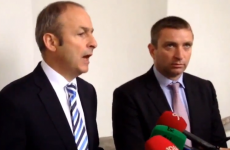 Fianna Fáil: 'This government is up to something more than just Seanad abolition'