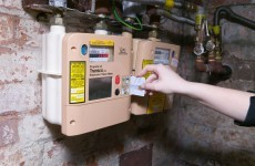 Bord Gáis says 100,000 homes are unable to pay gas bills in Ireland