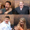 13 hilarious pictures of people getting terrible frights