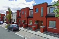 Council demands builder contribution to costs at mould-ravaged development
