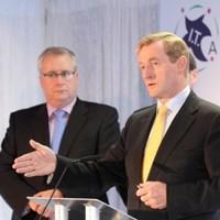 75 new jobs announced in Irish tech firm