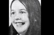 British government apologises for killing of Majella O'Hare