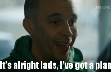 7 reasons Nidge would be a great choice for next Ireland manager