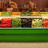 Would you shop in a store for expired food?