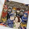 Condoms to sickbags: The romance of British royal wedding souvenirs