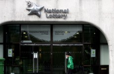 National Lottery to be sold for €405 million to An Post and Camelot