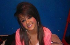 Growing concerns for missing 15-year-old Chloe Kinsella