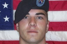 Shocking new photos emerge of US Army 'kill team'
