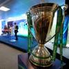 BT row in on Heineken Cup discussion