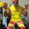 Hulk Hogan is starting a new web hosting service called Hostamania