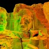 This group is digitally preserving the world's heritage sites for future generations