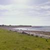 Woman killed following Mayo beach buggy crash