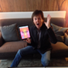 6 of the best moments from Paul McCartney's Twitter Q&A