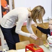 Teacher substitution scheme cost almost €90 million last year