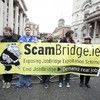 Protest planned against extension on JobBridge schemes