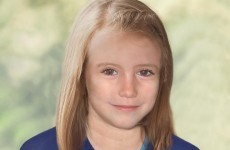 Police analysing tourists' phone data in Madeleine McCann investigation