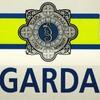 Man dies in traffic collision in Monaghan
