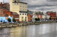 Appeal for witnesses after unconscious man found in Cork