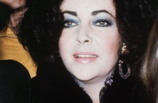 Genetic mutation may have contributed to Liz Taylor's death