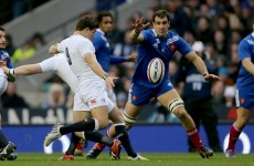 'Boot Heineken Cup rebel unions out of the Six Nations'