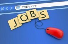Four companies create 83 new jobs for Cork and Dublin