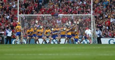 GAA review: our writers look back on the 2013 hurling and football championships