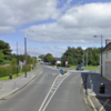 Pedestrian killed after being hit by car in Westmeath
