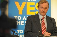 Jigsaws, 'The Beatles' and €20m: Fine Gaelers rue 'dreadful' Seanad abolition campaign