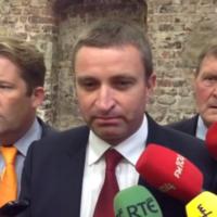 Fianna Fáil: We put forward arguments which demolished Fine Gael and Sinn Féin