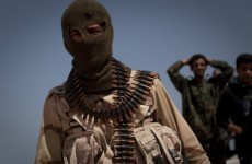 World leaders meet as Obama defends US action in Libya