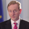 'It went down badly on the doorstep': Taoiseach's decision not to debate criticised