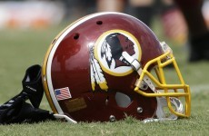 Obama wades into controversy over Washington Redskins nickname