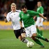 Reid and Gibson make the cut as Noel King trims Ireland squad