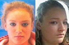 Gardaí issue appeal for second missing teenager