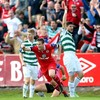 Ventre Vidi Vici as captain Danny sends Sligo Rovers into FAI Cup final